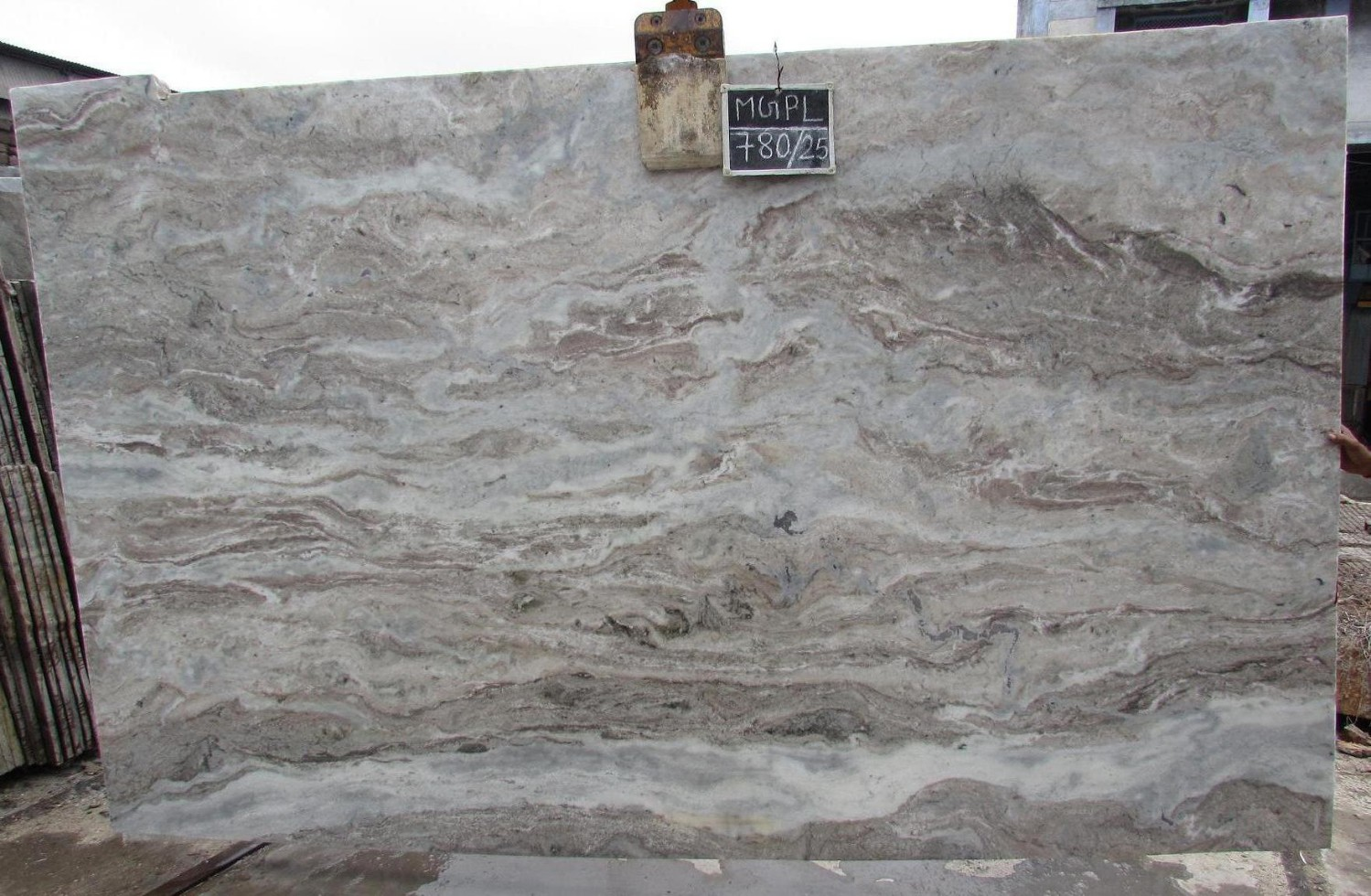 Granite Countertops Lowes Vs Home Depot : use Lowes or Home Depot for your granite countertops Quality Stone ...